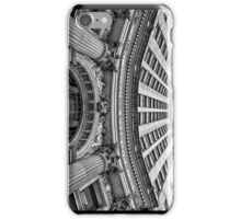 Crain Communications iPhone Case/Skin
