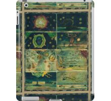 The Stars are Right iPad Case/Skin