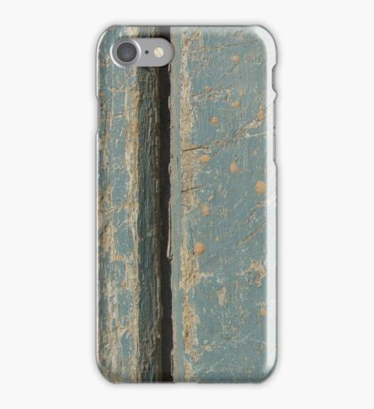 Grungy Paint iphone/ipod case iPhone Case/Skin