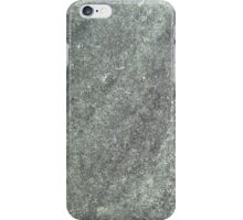 Concrete iphone/ipod case iPhone Case/Skin