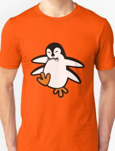 Penguin! T-Shirt