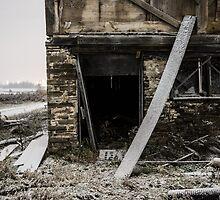 Doorway by emdelco