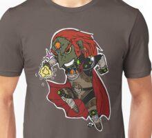 OOT Ganondorf Unisex T-Shirt
