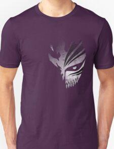 Ichigo's Mask T-Shirt