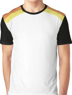 Afternoon Delight Graphic T-Shirt