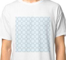 geometric trash Classic T-Shirt
