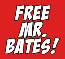 Free Mr. Bates Abbey Downton by beone