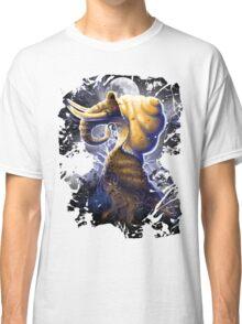 snailphant Classic T-Shirt