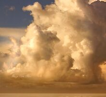 I love clouds by terezadelpilar~ art & architecture