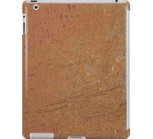Rough ipad case iPad Case/Skin