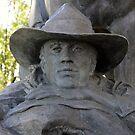 Cowboy Dreams by Jazzy724