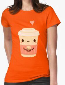 Coffee Coffee T-Shirt