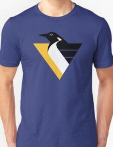 Penguin Pittsburgh Sport T-Shirt