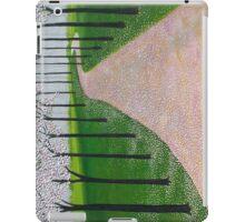 Cherry Lane iPad Case/Skin