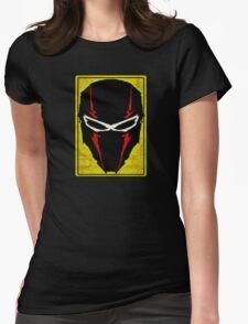 Ninja Up T-Shirt