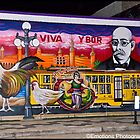 Ybor Tampa by Brian L. Giddings of Emotions Photography Inc.