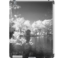 Mill iPad Case/Skin