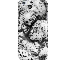 Two Children iPhone Case/Skin