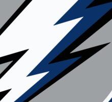 Lightning Tampa Bay Sport Sticker