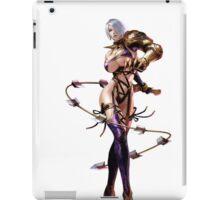Ivy iPad case 2 iPad Case/Skin