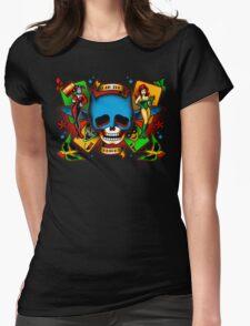 Battoo T-Shirt