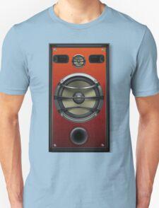 ampli / sono T-Shirt