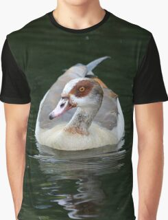 Look at me! Graphic T-Shirt