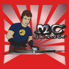 MC Hammer v1 by chewietoo