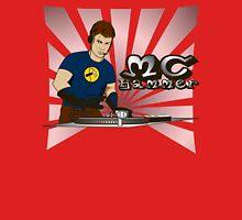MC Hammer v1 Unisex T-Shirt