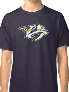 Predator Nashville sport Classic T-Shirt