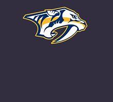 Predator Nashville sport Unisex T-Shirt