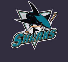Sharks san Jose sport Unisex T-Shirt
