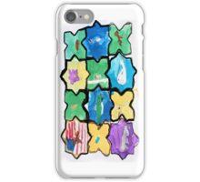 USA iPhone iPhone Case/Skin