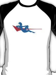 Chora's Den T-Shirt