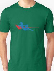 Chora's Den Unisex T-Shirt