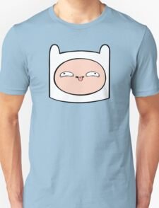 Finn the adventure Movie Unisex T-Shirt
