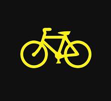 I Bike Unisex T-Shirt