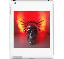 Hey Zeus Hot iPad Case/Skin