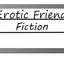 Erotic Friend Fiction by Hjarema18