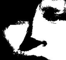 Emo Tom Sticker
