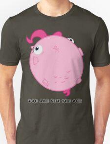 MLP Pinkie Pie Clone T-Shirt