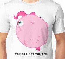 MLP Pinkie Pie Clone Unisex T-Shirt
