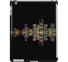 Brisbane QLD iPad Case/Skin