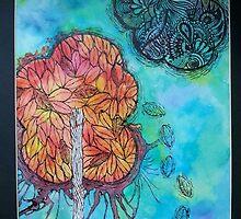 Untitled by Baylee Berglund