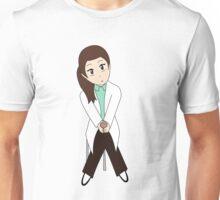 Molly Hopper Unisex T-Shirt