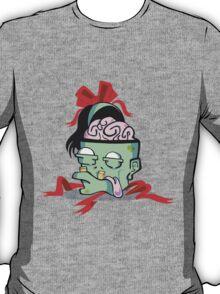 Feliz Navi-dead T-Shirt