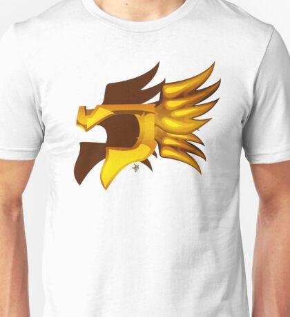 Heavens9th Unisex T-Shirt