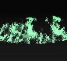 Burn the Night Away by zssturgill