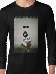 TeamSESH Bones- JonathanTaylorThomas T-Shirt