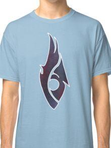 Vigil's Eye Classic T-Shirt